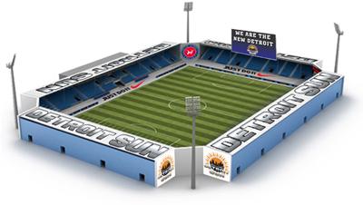 stadiumsm